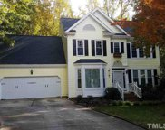 104 Ormsby Court, Cary image