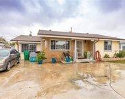 2326   W Elder Avenue, Santa Ana image