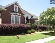 161 Pilgrim Point Drive, Lexington image