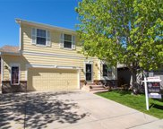 5351 Military Trail, Parker image