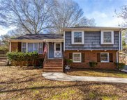 6636  Summerlin Place, Charlotte image