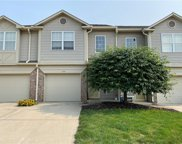 11332 Fonthill Drive, Indianapolis image