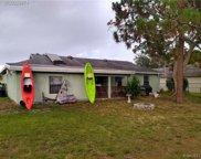 766 Rainbow St  Street, Port Saint Lucie image
