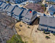 435 Talons Rest Way, Cary image
