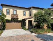 8     fresa ct, Rancho Mission Viejo image