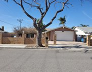 1545 Church St, Simi Valley image