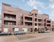5820 North Clark Street Unit 406, Chicago image