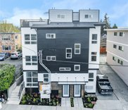 6522 -F 24th Avenue NW, Seattle image