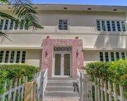 835 Michigan Ave, Miami Beach image