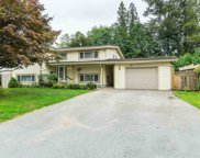 1426 Barberry Drive, Port Coquitlam image