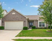 11257 Seabiscuit  Drive, Noblesville image