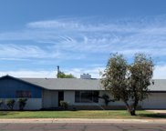 2337 E School Drive, Phoenix image