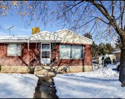 74 Lynnwood Dr, Clearfield image