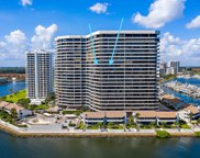 100 Lakeshore Drive Unit #1453, North Palm Beach image