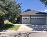 6180 Carriage House Way, Reno image