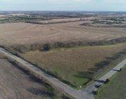 Lot 5 County Road 580, Blue Ridge image