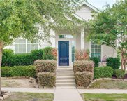 7617 Double Diamond Trail, McKinney image