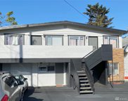914 N 92nd St, Seattle image