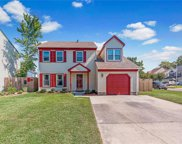 3953 Terrywood Drive, South Central 2 Virginia Beach image