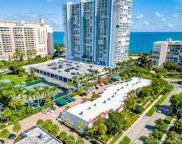 425 Grapetree Dr Unit #201, Key Biscayne image