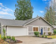 22417 18th Ave SE, Bothell image