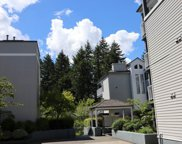 7345 Sandborne Avenue Unit 10, Burnaby image
