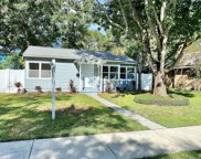 3030 11th Street N, St Petersburg image