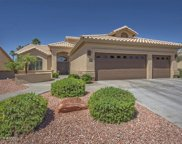 2794 N 160th Avenue, Goodyear image
