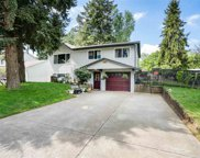 2485 Guilford Drive, Abbotsford image