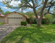 2631 Crow Valley, San Antonio image