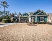 139 Low Country Loop, Murrells Inlet image