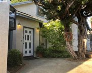 18860 Parsons Ave, Castro Valley image