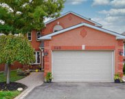 105 Apple Blossom Blvd, Clarington image