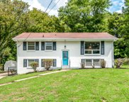 700 Bowfield Ct, Antioch image