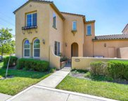 1517 Cedarwood Loop, San Ramon image