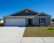 1042 Donald St., Conway image