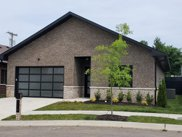 119 Clubhouse Bay, Hendersonville image