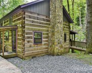 1080 Wolf Branch  Road, Marshall image