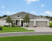 2510 Early Dawn Court Unit 112, Valrico image