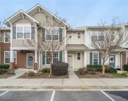 706  Shellstone Place, Fort Mill image