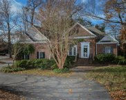 701 Florham Drive, High Point image