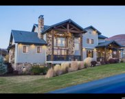 4115 Greener Hills  Dr, Heber City image