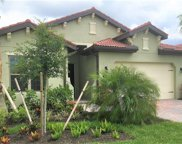 16399 Barclay Ct, Naples image