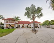 6380 Anchor, Rockledge image