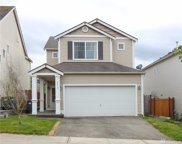 2410 193rd St E, Spanaway image