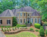 303 Country Drive W, Johns Creek image
