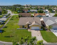 6704 Wakefield DR, Fort Myers image