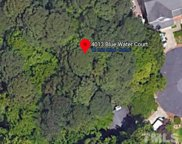 4013 Blue Water Court, Raleigh image