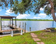 8849 W Millpoint Road, Riverview image