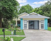 821 Green Valley Road, Palm Harbor image